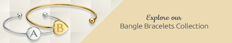 Bangles Collection