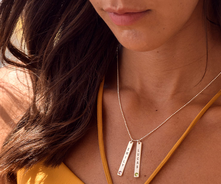 Adorn Yourself with Jewelry with Swarovski Crystals