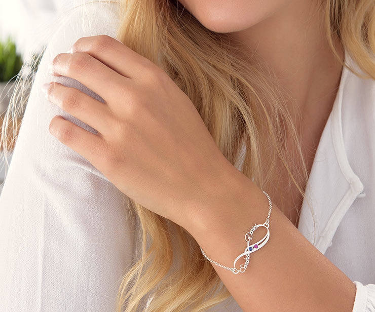 What Does the Infinity Symbol Mean?