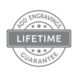 Add Future Engravings to Your Jewelry product photo