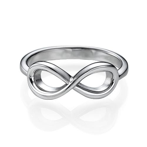 Infinity Ring - 1