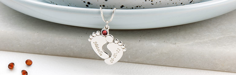 Garnet Meaning: January Birthstone of the Month