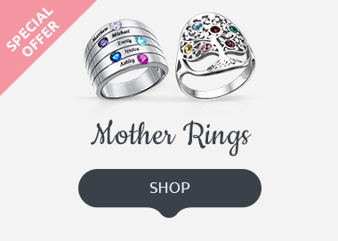 Mother Rings
