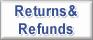 Returns/Refunds