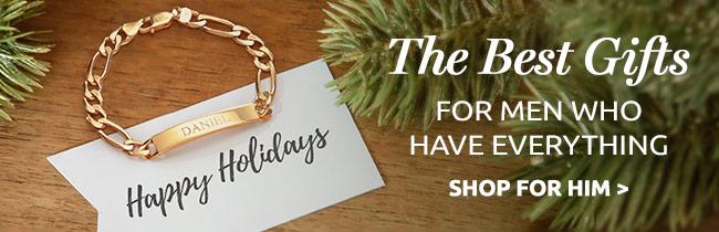 A Free Bracelet for you: Sparkle for the Holidays, Sarah!