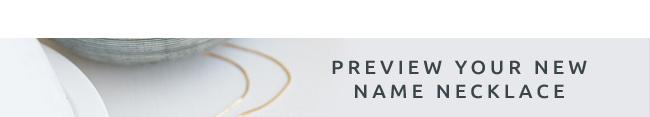 name_prev